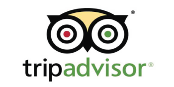 tripadvisor-sound and light