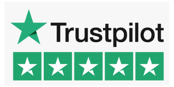 trustpilot-sound and light