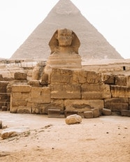 https://soundandlight.show/20 Surprising Facts About the Prominent Giza Pyramids