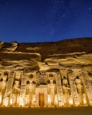 https://www.soundandlight.show/Abu Simbel